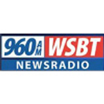 NewsRadio 960 WSBT