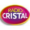 Radio Cristal - Cocktail FM