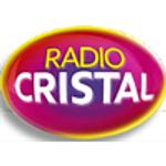 Radio Cristal - Cocktail FM