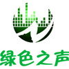 Jiangxi Green Radio