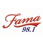 Fama 98.1