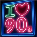 Radio Regenbogen 90er