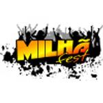 Milhafest Webradio