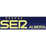 Cadena Ser Almeria
