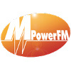 MPowerFM