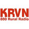 KRVN 880 AM