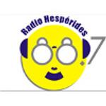 Radio Hesperides 88.7 FM