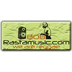 Rastamusic Reggae Radio