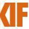 KIF Radio Paris