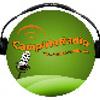 Campi?aRadio