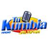 Tu Kumbia Radio