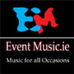 Eventmusic.ie