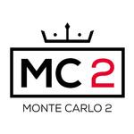Radio Monte Carlo 2 (RMC2)