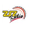 ZIZ 96 FM