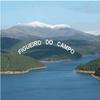 RADIO_FIGUEIRO_DO_CAMPO2