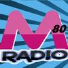 M-80's Radio