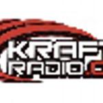 Krafty Radio