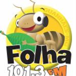 Rádio Folha FM