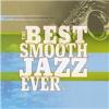 KY Smooth Jazz