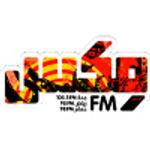 Mix FM - SA