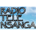 Radio Telensanga
