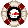 Offshore Radio Sounds