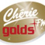 CHERIE FM GOLDS