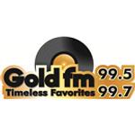 Gold 99