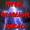 Metal Invasion Radio