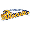 Montgomery Biscuits Baseball Network