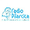 www.radiopilarcita.com
