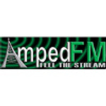 AmpedFM Vibe