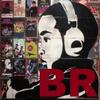 Brass Radio One - Mixtape Havoc