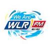WLR FM