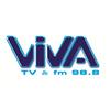 VIVA 98.8FM