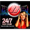 Bufeame Radio