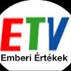 E-Radio Emberi Értékek