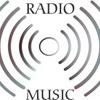 Radio Music Nicaragua