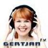 Gertjan FM