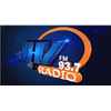 JHV  Radio  F.M.  93,7