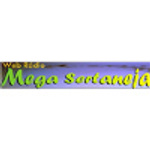 Rádio Web Mega Sertaneja
