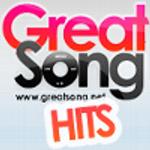 GreatSong Hits