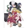 URaws Anime Raws