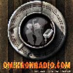 omikronradio.com