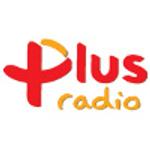 Radio Plus Opole