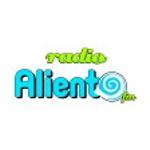 Aliento 100.5 FM