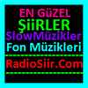 Radyo Siir