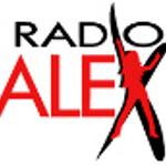 Radio Alex - Vivi con Energia!
