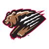 Fresno Grizzlies Baseball Network