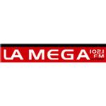 La Mega 102.1 FM